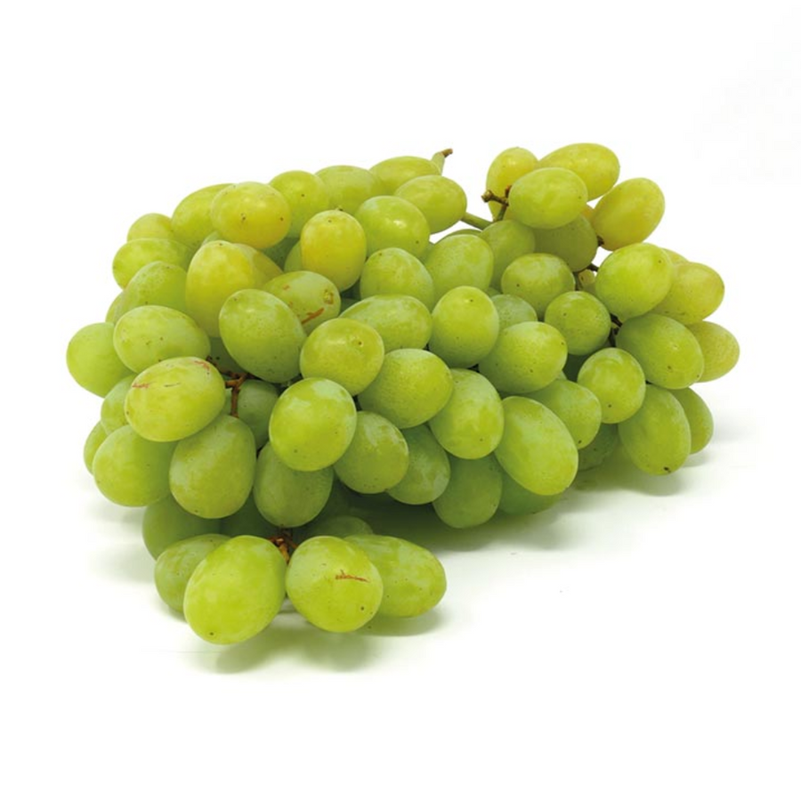 Green Grapes - 500g Punnet - Food Republic Services Ltd.