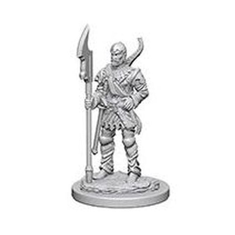 Product image for Black Knight Games