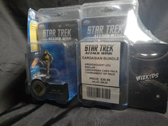 Bundle Cardassian | Black Knight Games