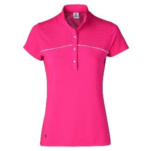 DAILY ADINA POLO SHIRT