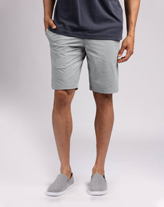 MEN'S TRAVIS MATHEW ASHMORE SHORT