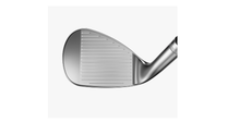 Load image into Gallery viewer, CALLAWAY JAWS MD5 PLATINUM CHROME WEDGES