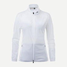 Load image into Gallery viewer, KJUS WOMEN'S DELVIN JACKET