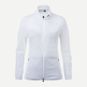KJUS WOMEN'S DELVIN JACKET