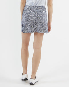 CHASE54 PROWL WOMEN'S SKIRT