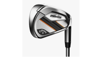 Load image into Gallery viewer, CALLAWAY RIGHT-HAND MAVRIK IRON SETS