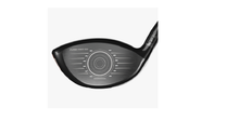 Load image into Gallery viewer, CALLAWAY MAVRIK DRIVER