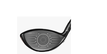 Load image into Gallery viewer, CALLAWAY MAVRIK MAX DRIVER