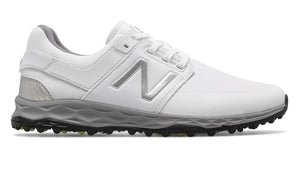 NEW BALANCE WOMEN'S FRESH FOAM LINKS SL