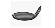Load image into Gallery viewer, CALLAWAY MAVRIK PRO HYBRIDS (2-4)