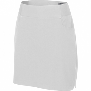 GREG NORMAN PULL ON SKORT