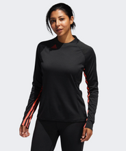 Load image into Gallery viewer, ADIDAS UV LONG SLEEVE BASE LAYER