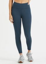 Load image into Gallery viewer, VUORI PACE HIGH RISE LEGGING
