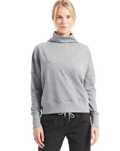 Load image into Gallery viewer, VUORI CLEO SWEATSHIRT