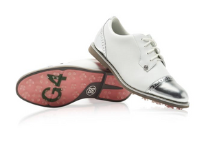G/FORE CAP TOE GALLIVANTER