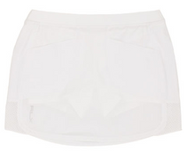 Load image into Gallery viewer, RALPH LAUREN 4 WAY STRETCH SKORT
