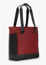 Load image into Gallery viewer, OGIO XIX TOTE 18