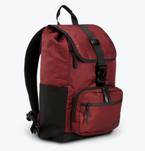Load image into Gallery viewer, OGIO XIX BACKPACK 20
