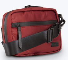 Load image into Gallery viewer, OGIO XIX CROSS BODY PACK