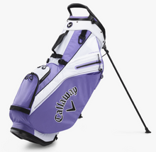 Load image into Gallery viewer, CALLAWAY FAIRWAY 14 STAND BAG