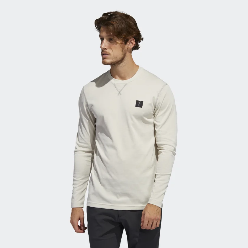 ADIDAS ADICROSS SWEATER