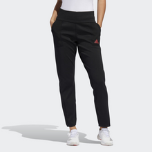 Load image into Gallery viewer, ADIDAS PRIMEKNIT PANTS
