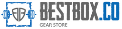 BestBox Store