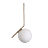 suspension filaire scandinave