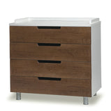 Classic - commode finition Noyer