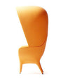 Showtime outdoor - Fauteuil lounge
