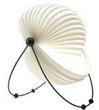 Eclipse - Lampe