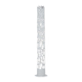 New Nature - Lampadaire