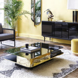 Table basse Lounge