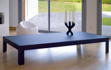 Zef - Table extra-basse L