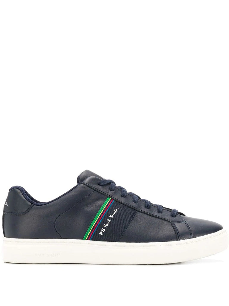 PS Paul Smith Rex Trainer 49 DK NAVY