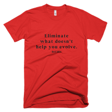 Load image into Gallery viewer, 'Eliminate' Men's T-Shirt