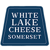 White Lake Cheese