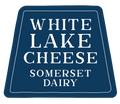 White Lake Cheese - Buy Cheese Online