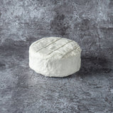 Little Lilly Goats Cheese
