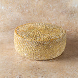 The English Pecorino Sheeps Cheese