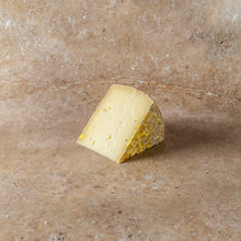 Load image into Gallery viewer, The English Pecorino