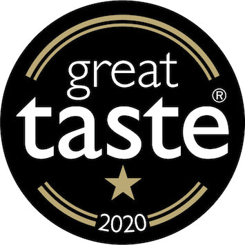 La Classica awarded Gold Star at 2020 Great taste Awards