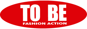 To Be Fashion Action