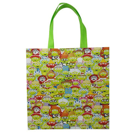 Bolsa Reusable Toy Story