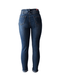 Jeans Mujer - To Be Fashion Action