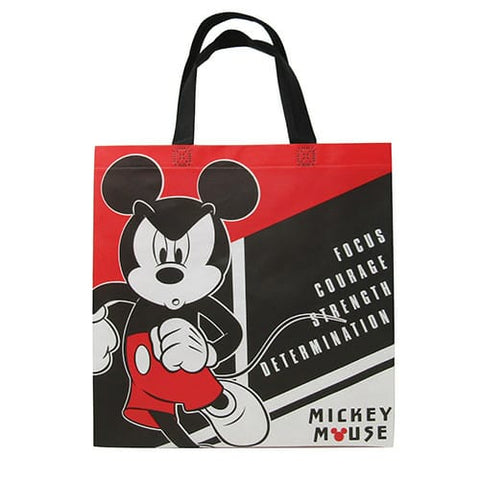 Bolsa Reusable Disney Mickey - To Be Fashion Action