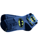 Calcetines Batman - To Be Fashion Action