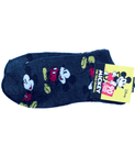 Calcetines Disney Mickey - To Be Fashion Action