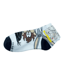 Calcetines Looney Tunes - To Be Fashion Action