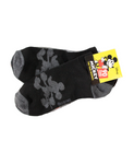 Calcetines Disney Mickey